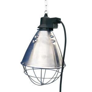лампа для обогрева