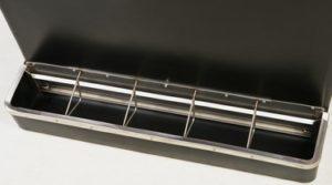 Кормушка для доращивания поросят TR5D