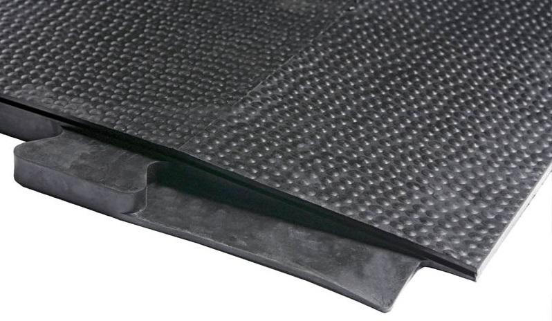 резиновые ковры для стойло мест, резиновые маты для коров