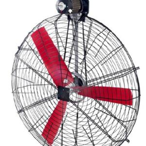 Вентилятор наклонного типа Dairy Fan
