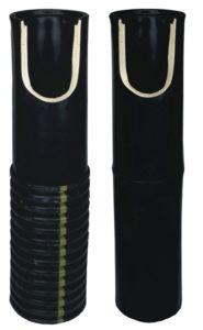 Дополнительное оборудование для поилок Miraco