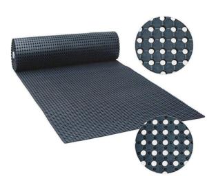 резиновые коврики для коров